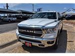 2019 Ram 1500 Crew Cab 4x4,  Pickup #KN546138 - photo 5