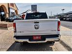 2019 Ram 1500 Crew Cab 4x4,  Pickup #KN546138 - photo 10