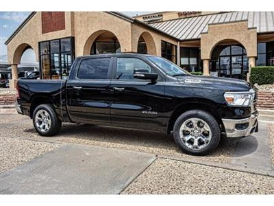 2019 Ram 1500 Crew Cab 4x2,  Pickup #KN548039 - photo 12