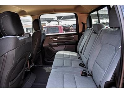 2019 Ram 1500 Crew Cab 4x2,  Pickup #KN548039 - photo 16