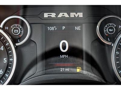 2019 Ram 1500 Crew Cab 4x2,  Pickup #KN548039 - photo 23