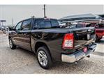 2019 Ram 1500 Crew Cab 4x2,  Pickup #KN548039 - photo 8