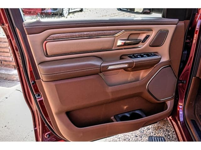 2019 Ram 1500 Crew Cab 4x2,  Pickup #KN548043 - photo 18