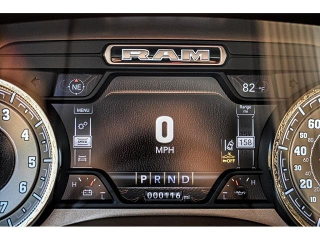 2019 Ram 1500 Crew Cab 4x2,  Pickup #KN548043 - photo 23