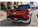2019 Ram 1500 Crew Cab 4x2,  Pickup #KN548043 - photo 11