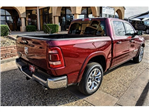 2019 Ram 1500 Crew Cab 4x2,  Pickup #KN548043 - photo 2