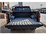 2019 Ram 1500 Crew Cab 4x2,  Pickup #KN548043 - photo 15