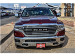 2019 Ram 1500 Crew Cab 4x2,  Pickup #KN548043 - photo 4