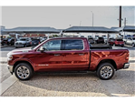 2019 Ram 1500 Crew Cab 4x2,  Pickup #KN548043 - photo 7