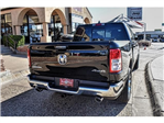 2019 Ram 1500 Crew Cab 4x4,  Pickup #KN552343 - photo 11