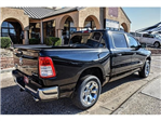 2019 Ram 1500 Crew Cab 4x4,  Pickup #KN552343 - photo 2