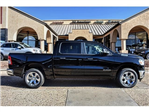 2019 Ram 1500 Crew Cab 4x4,  Pickup #KN552343 - photo 12