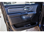 2019 Ram 1500 Crew Cab 4x4,  Pickup #KN552343 - photo 18