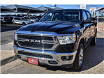 2019 Ram 1500 Crew Cab 4x4,  Pickup #KN552343 - photo 5