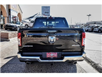 2019 Ram 1500 Crew Cab 4x4,  Pickup #KN552343 - photo 10