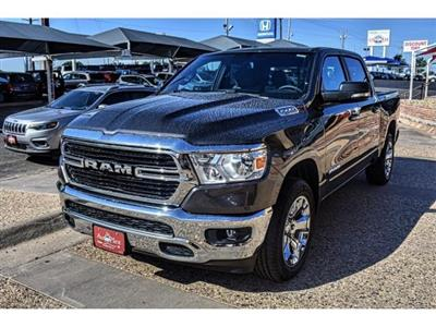 2019 Ram 1500 Crew Cab 4x4,  Pickup #KN552345 - photo 5