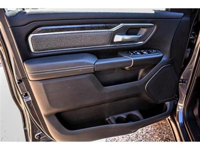 2019 Ram 1500 Crew Cab 4x4,  Pickup #KN552345 - photo 18