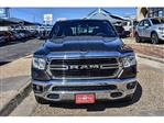 2019 Ram 1500 Crew Cab 4x4,  Pickup #KN552345 - photo 4