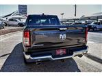 2019 Ram 1500 Crew Cab 4x4,  Pickup #KN552345 - photo 9