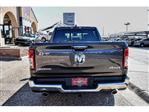 2019 Ram 1500 Crew Cab 4x4,  Pickup #KN552345 - photo 10