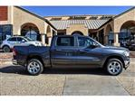 2019 Ram 1500 Crew Cab 4x4,  Pickup #KN552345 - photo 12