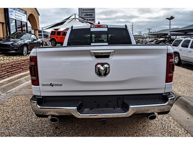 2019 Ram 1500 Crew Cab 4x2,  Pickup #KN567982 - photo 10
