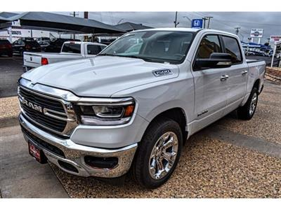 2019 Ram 1500 Crew Cab 4x2,  Pickup #KN567982 - photo 6