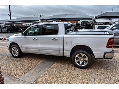 2019 Ram 1500 Crew Cab 4x2,  Pickup #KN567982 - photo 7