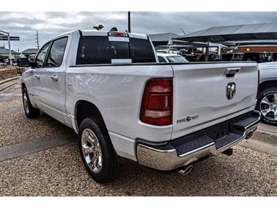 2019 Ram 1500 Crew Cab 4x2,  Pickup #KN567982 - photo 8