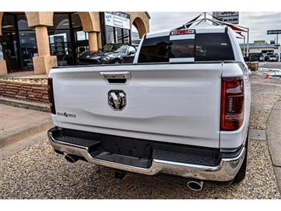 2019 Ram 1500 Crew Cab 4x2,  Pickup #KN567982 - photo 11