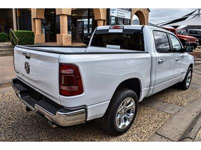 2019 Ram 1500 Crew Cab 4x2,  Pickup #KN567982 - photo 2