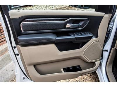 2019 Ram 1500 Crew Cab 4x2,  Pickup #KN567982 - photo 18
