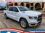 2019 Ram 1500 Crew Cab 4x2,  Pickup #KN567982 - photo 1