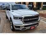 2019 Ram 1500 Crew Cab 4x2,  Pickup #KN567982 - photo 3
