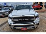 2019 Ram 1500 Crew Cab 4x2,  Pickup #KN567982 - photo 4