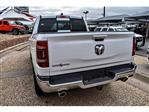 2019 Ram 1500 Crew Cab 4x2,  Pickup #KN567982 - photo 9