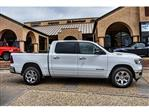 2019 Ram 1500 Crew Cab 4x2,  Pickup #KN567982 - photo 12