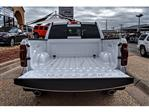 2019 Ram 1500 Crew Cab 4x2,  Pickup #KN567982 - photo 15