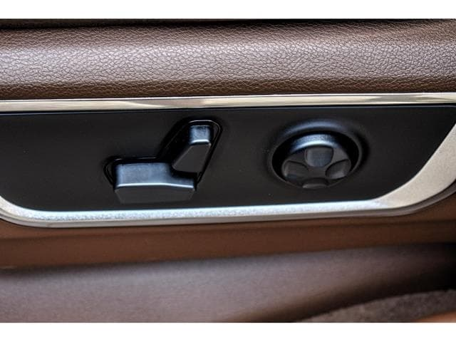2019 Ram 1500 Crew Cab 4x2,  Pickup #KN567991 - photo 20