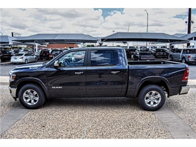 2019 Ram 1500 Crew Cab 4x2,  Pickup #KN567991 - photo 7