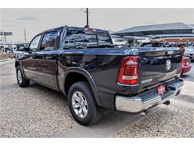 2019 Ram 1500 Crew Cab 4x2,  Pickup #KN567991 - photo 8