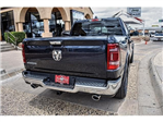 2019 Ram 1500 Crew Cab 4x2,  Pickup #KN567991 - photo 11
