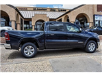2019 Ram 1500 Crew Cab 4x2,  Pickup #KN567991 - photo 12