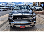 2019 Ram 1500 Crew Cab 4x2,  Pickup #KN567991 - photo 4