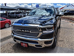 2019 Ram 1500 Crew Cab 4x2,  Pickup #KN567991 - photo 5