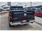 2019 Ram 1500 Crew Cab 4x2,  Pickup #KN567991 - photo 9