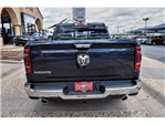 2019 Ram 1500 Crew Cab 4x2,  Pickup #KN567991 - photo 10