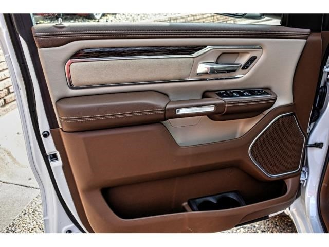 2019 Ram 1500 Crew Cab 4x2,  Pickup #KN577950 - photo 17