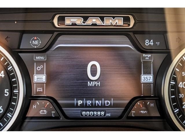 2019 Ram 1500 Crew Cab 4x2,  Pickup #KN577950 - photo 22
