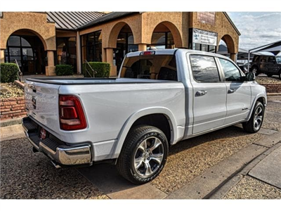 2019 Ram 1500 Crew Cab 4x2,  Pickup #KN577950 - photo 10